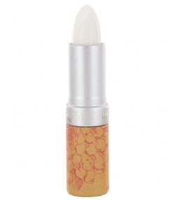 BIO-Lippenpflegestift LSF 30 N°301 Natural – 3,5g – Couleur Caramel