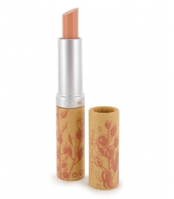 Stick zéro défaut & correcteur d'imperfections BIO N°366 Nude – 2,3g - Couleur Caramel