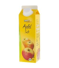 Jus de pommes BIO - 1l - Basic