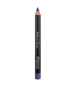 Crayon yeux BIO Violet - 1,13g - Benecos