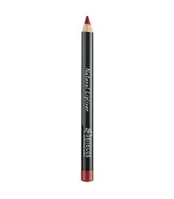 Crayon lèvres BIO Red - 1,13g - Benecos
