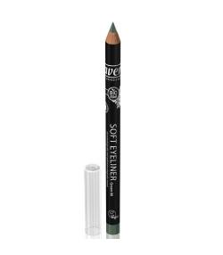 Crayon yeux BIO N°06 Green - 1,14g - Lavera