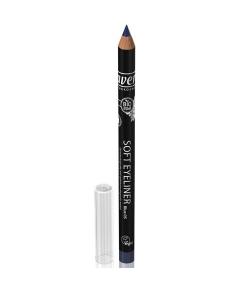 Crayon yeux BIO N°05 Blue - 1,14g - Lavera