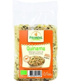 BIO-Quinama - 500g - Priméal