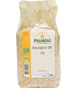 Boulgour de riz BIO - 500g - Priméal [FR]