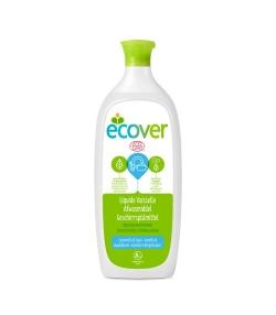 Liquide vaisselle camomille écologique – 1l – Ecover