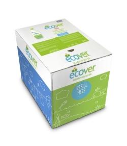 Ökologisches Geschirrspülmittel Kamille – 15l – Ecover