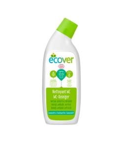 Nettoyant WC fraîcheur pin écologique – 750ml – Ecover