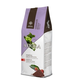 BIO-Kaffee gemahlen Adora - 500g - Tropical Mountains