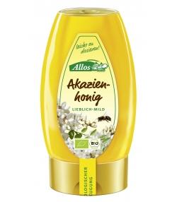 Miel d'acacia BIO - 250g - Allos