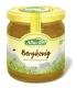 Miel de montagne BIO - 500g - Allos
