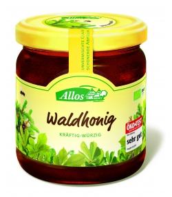 Miel de forêt BIO - 500g - Allos
