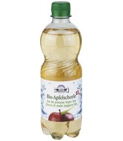 Jus de pommes léger BIO - 50cl - Holderhof