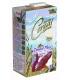 Boisson à l'épeautre plus calcium BIO Swiss cereal-drink - 1l - Soyana