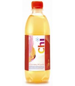 Chi boisson aux fruits BIO - 5dl - Soyana