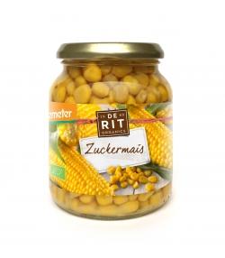 BIO-Zuckermais - 340g - De Rit