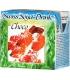 Boisson au soja choco BIO Swiss soya-drink - 500ml - Soyana