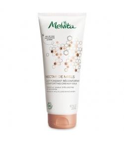 Beruhigende BIO-Körpermilch Thymianhonig - 200ml - Melvita Nectar de Miels