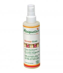 Ausgleichendes BIO-Pflegewasser Strohblume & Salbei -  Elicrisia Eclat - 200ml - Mosqueta's