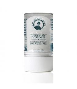 Deodorant Alaunstein - 115g - L'Artisan Savonnier