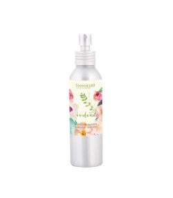 Raumspray Verbena - 125ml - Cocooning Nature