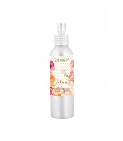 Parfum pour la maison Litsea - 125ml - Cocooning Nature