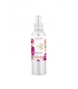 Parfum pour la maison Mûres - 125ml - Cocooning Nature