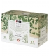 BIO-Tee Melisse – 20 Beuteli – Grand-St-Bernard