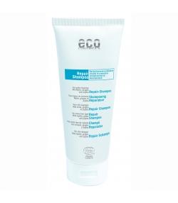 BIO-Repair-Shampoo Myrte, Gingko & Jojoba - 200ml - Eco Cosmetics