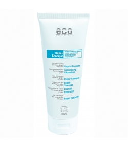 Shampooing réparateur BIO myrte, gingko & jojoba - 200ml - Eco Cosmetics