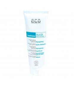 Après-shampooing BIO jojoba & thé vert - 125ml - Eco Cosmetics