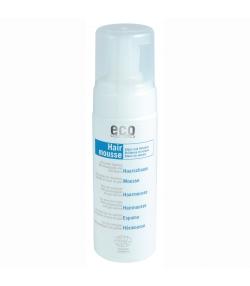Glanz & Volumen BIO-Haarschaum Granatapfel & Goji - 150ml - Eco Cosmetics