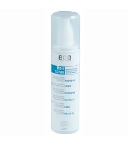 Glanz & Volumen BIO-Haarspray Granatapfel & Goji - 150ml - Eco Cosmetics