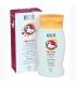Lotion corporelle bébé & enfant BIO grenade & argousier - 200ml - Eco Cosmetics