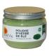 Poudre d'herbe de blé BIO - 70g - Soleil Vie