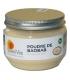 Poudre de baobab BIO - 80g - Soleil Vie