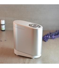 Diffuseur électrique d'huile essentielle par nébulisation - Effisens - Zen Arôme