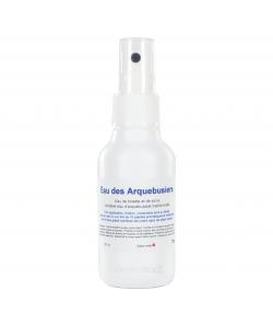 Eau des Arquebusiers en spray - 70ml - D&A Laboratoire