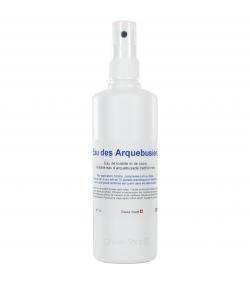Spray Arkebusier-Wasser - 200ml - D&A Laboratoire
