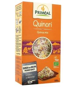 Quinori BIO - 500g - Priméal [FR]