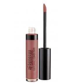 BIO-Lipgloss Natural glam - 5ml - Benecos