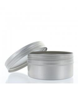 Aluminiumdose 100ml mit Drehverschluss - 1 Stück - Aromadis