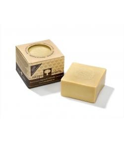Savon d'Antioche naturel 35% huile de laurier - 130g - Aleppo Colors