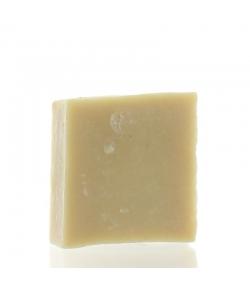 Savon d'Antioche naturel 35% huile de laurier - 40g - Aleppo Colors