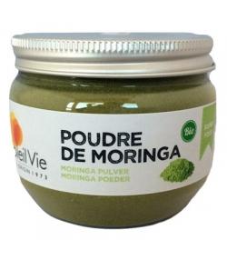 BIO-Moringa Pulver - 90g - Soleil Vie