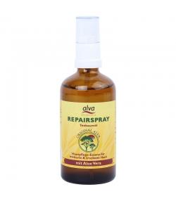 BIO-Repairspray Teebaumöl & Aloe Vera - 100ml - Alva