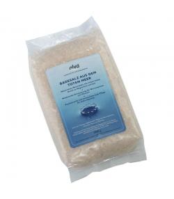 Sel de bain de la Mer Morte - 500g - Alva