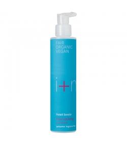Après-shampoing sans parfum BIO Sacha Inchi & jojoba - 200ml - i+m Naturkosmetik Berlin Freistil Sensitiv