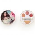BIO-Blitz-Make-up Kit N°34 Sandy - 3,85g - Couleur Caramel