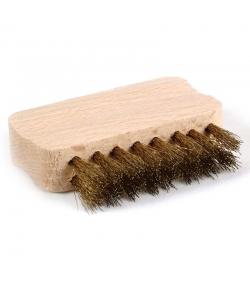 Brosse en acier pour le nettoyage de la passoire - 1 pièce - Farfalla